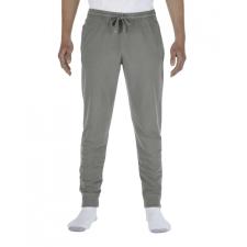 Comfort Colors CC1539 Grey férfi nadrág