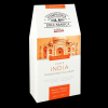 COMPAGNIA DELL' ARABICA DAR460 INDIA MONSOONED MALABAR kávé