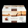 COMPAGNIA DELL' ARABICA DKE052 KENYA AA WASHED Nespresso kompatibilis kapszula