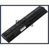 Compaq Presario V2000 V4000 V5000 V4500 series HSTNN-LB09 HSTNN-IB09 HSTNN-DB17 4400mAh 6 cella notebook/laptop akku/akkumulátor utángyártott