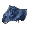 Compass Iránytű Védőburkolat motorkerékpár L 229x100x125cm NYLON