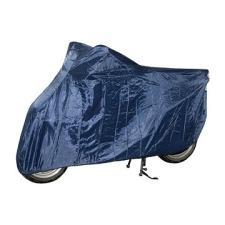 Compass Iránytű Védőburkolat motorkerékpár L 229x100x125cm NYLON motorponyva