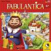 Compaya - Fabulantica társasjáték