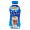 COMPLETA Café to Go UHT jegeskávé 2,3% 300 ml