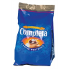 COMPLETA Kávékrémpor, utántöltő, 200 g, COMPLETA
