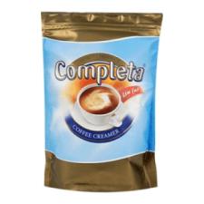 COMPLETA Kávékrémpor utántöltő 200 g light kávé