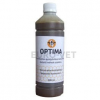 Complete Bee OPTIMA 500 ml