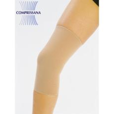Compressana Kompressziós térdrögzítő Compressana Forte Pro Natur Méret II