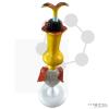 Conatex Napraforgó virág modell (LabGear)