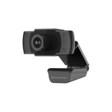 Conceptronic AMDIS01B webkamera