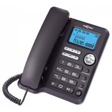 ConCorde A80 vezetékes telefon