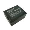 ConCorde NP-FF71 Akkumulátor 1400 mAh