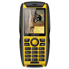 ConCorde Raptor P68 mobiltelefon