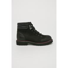 Conhpol - Cipő - fekete - 1432935-fekete