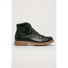 Conhpol - Cipő - fekete - 1437411-fekete