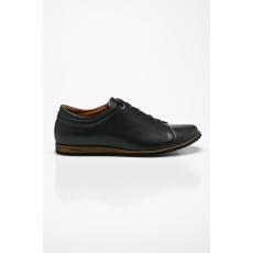 Conhpol - Félcipő - fekete - 1311891-fekete