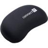 Connect IT Csatlakoztassa ForHealth CI-498 Fekete