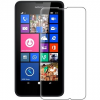 Connect IT Csatlakoztassa Glass Shield Microsoft Lumia 635