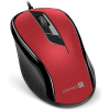 Connect IT Optical USB mouse