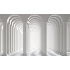 Consalnet Absztrakt 3D 3047 fotótapéta több méretben, alapanyagban tapéta, díszléc és más dekoráció