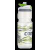 Contigo Devon biciklis sportkulacs - 750 ml Citron