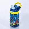 Contigo Gizmo Flip gyermekkulacs, 420ml-es (Nautical Space színben)