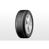 Continental 195/55R16 87H ContiPremiumContact 5