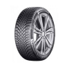 Continental 205/55R16 91H Continental WinterContact TS860 M+S 3PMSF