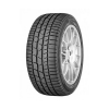 Continental 235/55R17 99H Continental CONTIWINTERCONTACT TS830P  99H