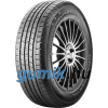 Continental ContiCrossContact LX ( 255/70 R16 111T )