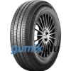 Continental ContiCrossContact LX Sport ( 255/45 R20 101H peremmel,AO )