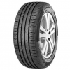 Continental Continental 195/50R15 82H PremiumContact 5
