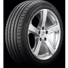 Continental ContiSportContact 2 195/45 R15 78V