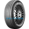 Continental PremiumContact 5 ( 215/55 R16 93H )