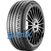 Continental PremiumContact 6 ( 235/60 R16 100W )