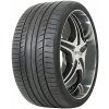 Continental SportCont5P XL FR N0 sil 275/35 R21 103Y nyári gumiabroncs