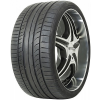 Continental SportContact5 MGT FR SUV 265/40 R21 101Y nyári gumiabroncs