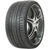 Continental SportContact 5P XL FR 275/35 R20 102Y nyári gumiabroncs