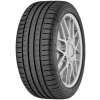 Continental TS 810S XL FR NO 285/35 R20 104V