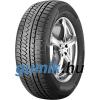 Continental WinterContact TS 850P ( 235/65 R17 (108V) XL , SUV, peremmel )