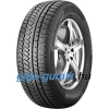 Continental WinterContact TS 850P ( 255/55 R20 110V XL , SUV, peremmel )