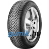 Continental WinterContact TS 860 ( 185/50 R16 81H )