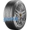 Continental WinterContact TS 870 P ( 215/55 R17 94H Conti Seal )