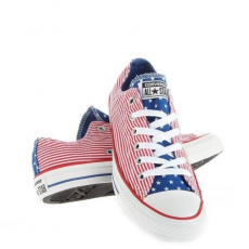 Converse Chuck Taylor 144829F sneakers