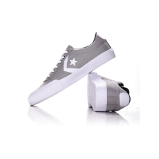 Converse Cons Storrow utcai cipő