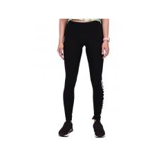 Converse Core Wordmark Legging [méret: L]