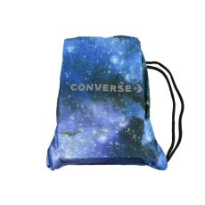 Converse Galaxy Cinch Bag C50CGX10-900