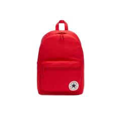 Converse Go 2 Backpack 10020533-A03 sport hátitáska