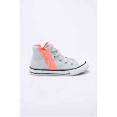 Converse Gyerek sportcipő - többszínű