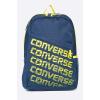 Converse - Hátizsák - sötétkék - 888060-sötétkék